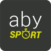 logo_abysport