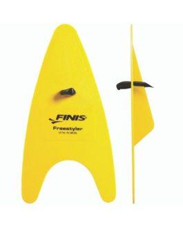 FREESTYLER Paddles