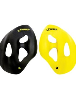 ISO Paddles